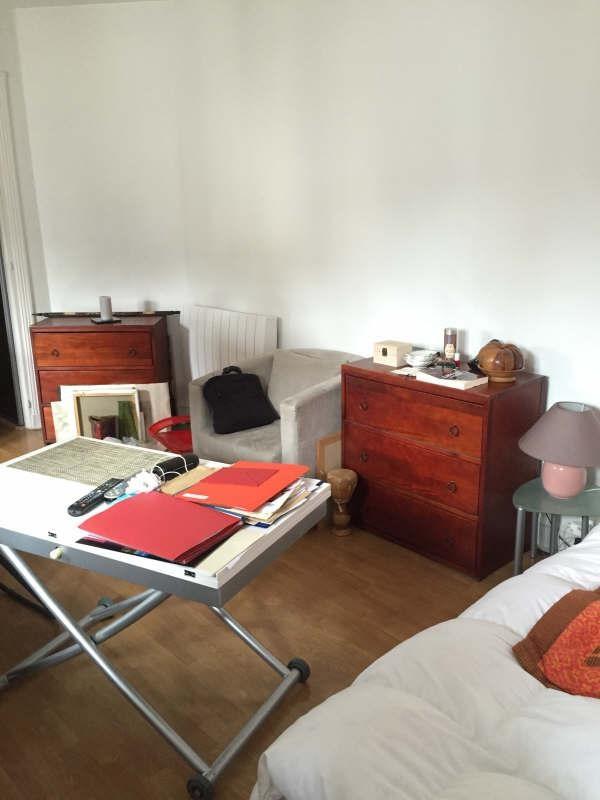 Revenda apartamento Paris 15ème 236000€ - Fotografia 2