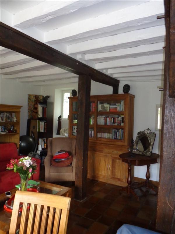 Sale house / villa Vineuil 180000€ - Picture 3