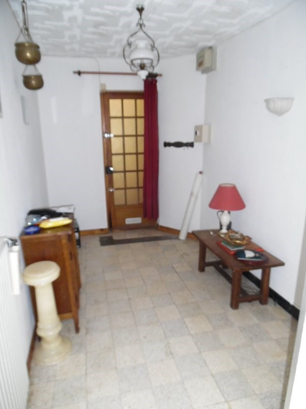 Vente appartement Le treport 45000€ - Photo 6