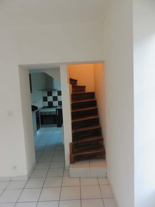 Vente maison / villa Alencon 84800€ - Photo 4