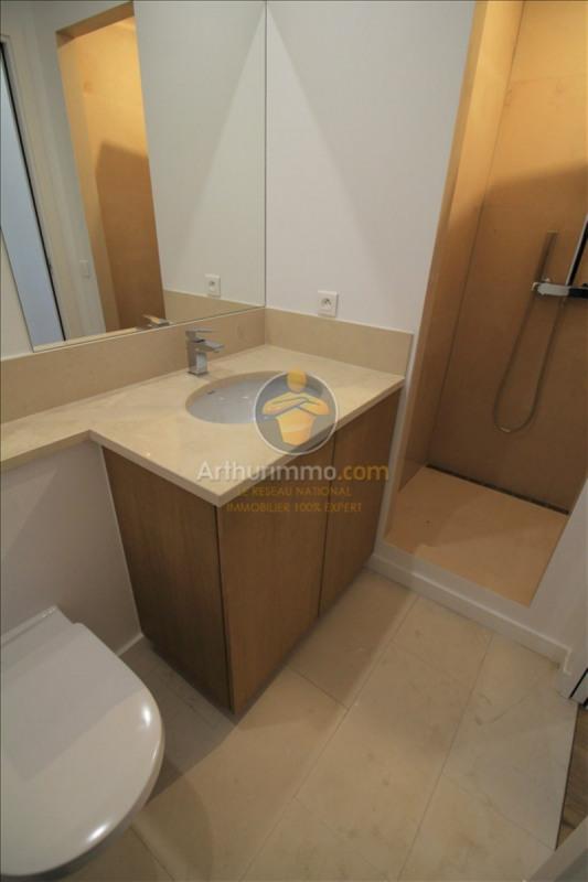 Vente appartement Sainte maxime 220000€ - Photo 8