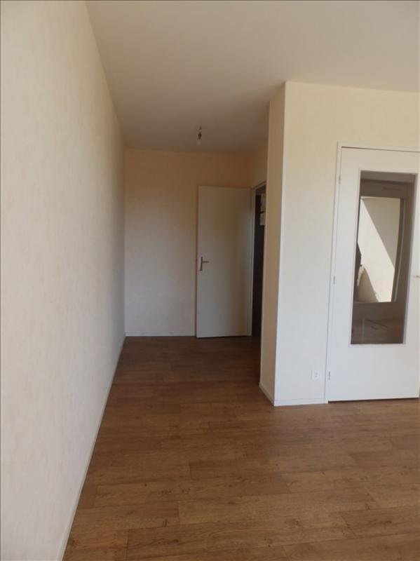 Location appartement Moulins 350€ CC - Photo 6