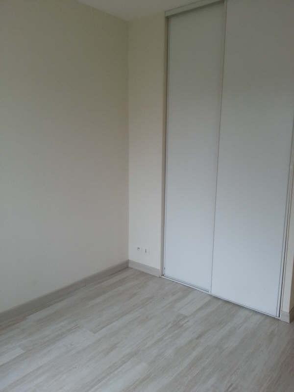 Location appartement Caen 455€ CC - Photo 5