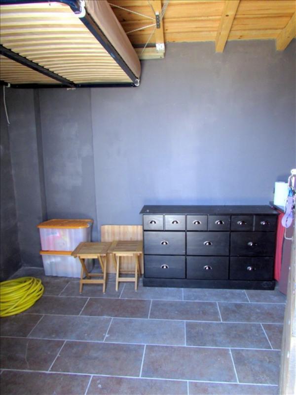 Sale house / villa Banyuls sur mer 110000€ - Picture 4
