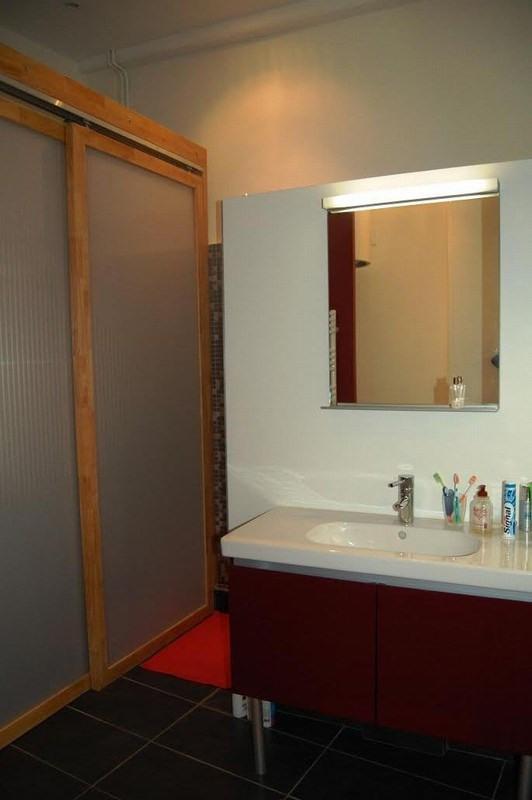 Alquiler  apartamento Lyon 2ème 945€ CC - Fotografía 3