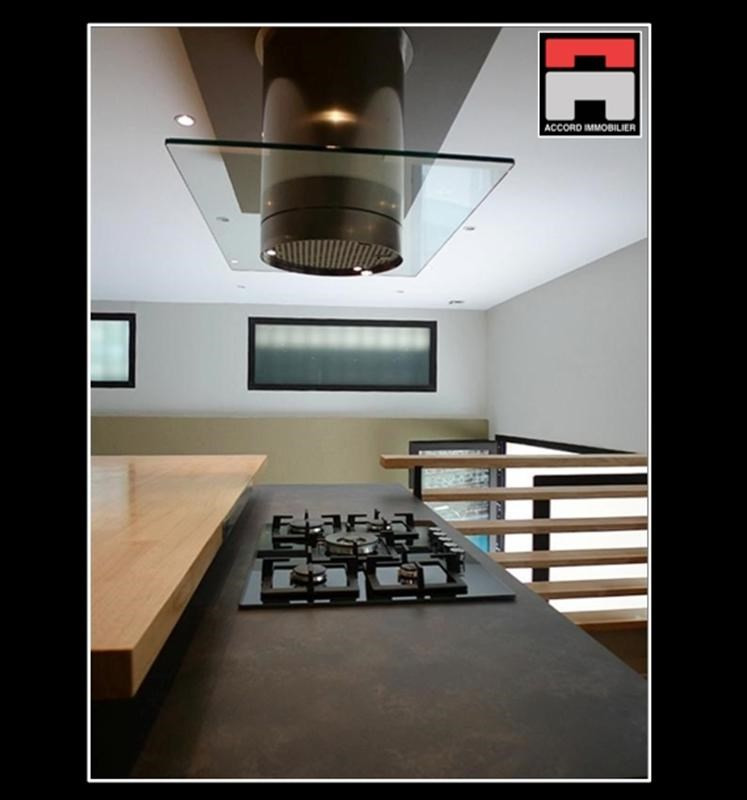 Vendita casa Toulouse 1080000€ - Fotografia 6