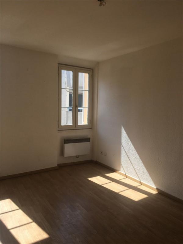 Location appartement Toulon 540€ CC - Photo 1