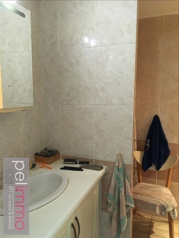 Location appartement Lancon provence 560€ CC - Photo 3