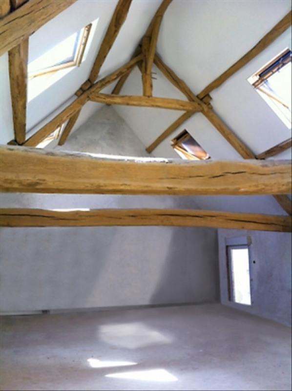 Vente maison / villa Follainville dennemont 449000€ - Photo 7