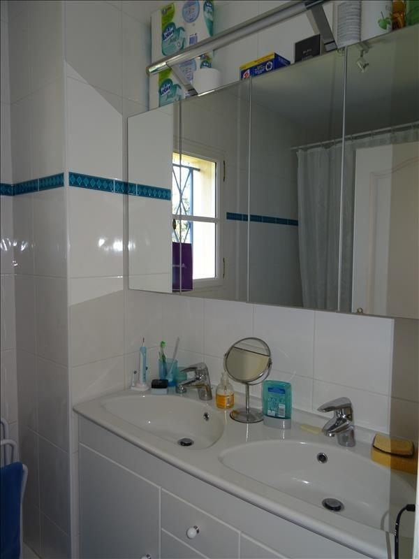 Sale house / villa Marly le roi 980000€ - Picture 6