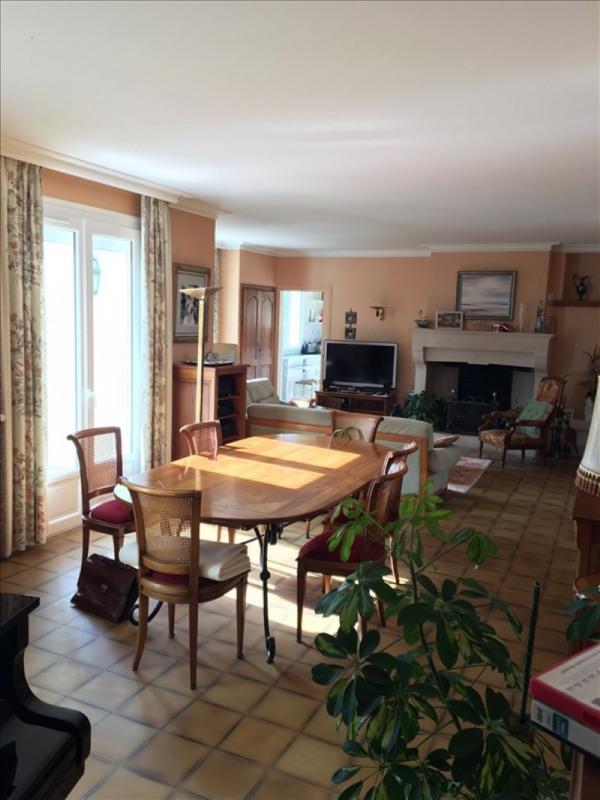 Vente maison / villa Niort 374400€ - Photo 4