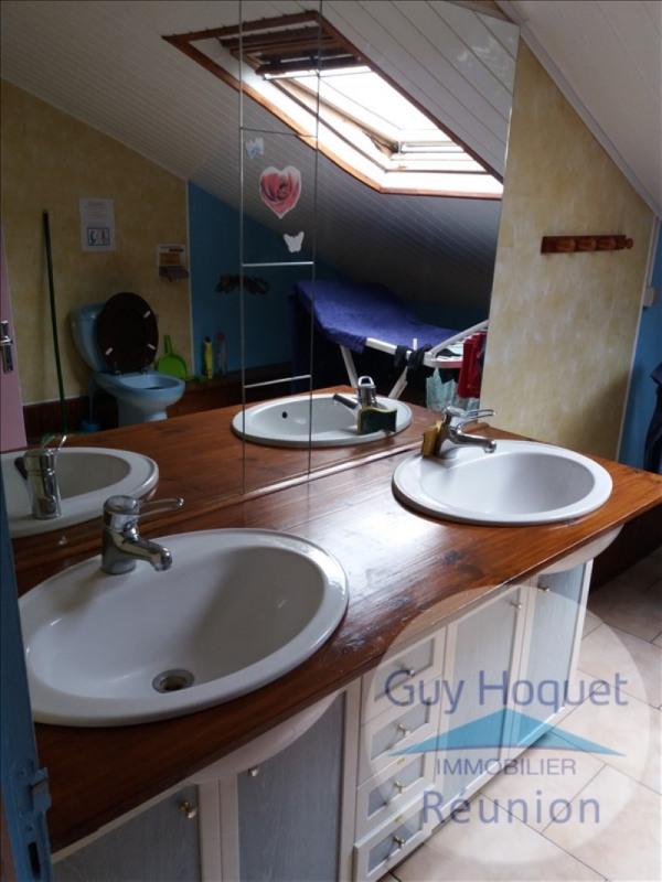Vente maison / villa Le tampon 313500€ - Photo 3