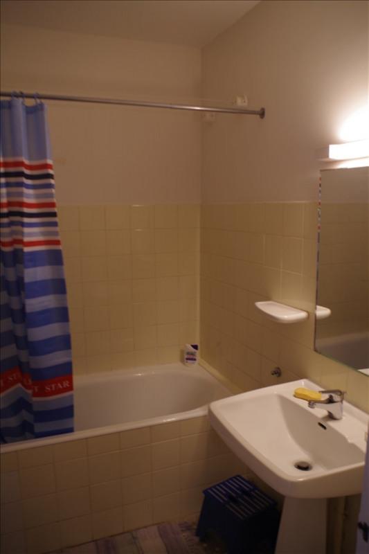 Vente appartement Hendaye 349000€ - Photo 6