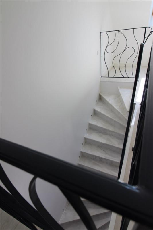 Sale house / villa Chartres 487000€ - Picture 6