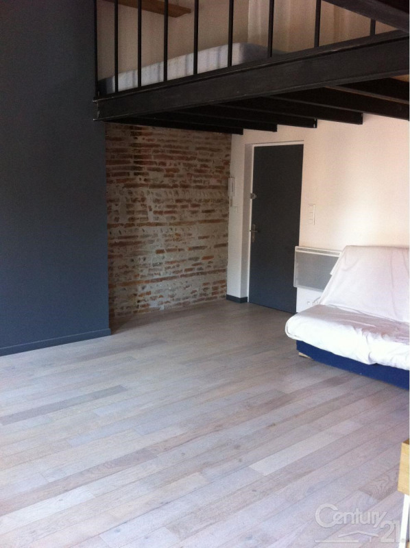 Location appartement Toulouse 577€ CC - Photo 4