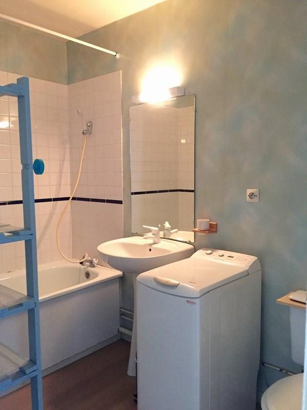 Location appartement Caen 495€ CC - Photo 9