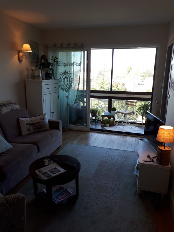 Location vacances appartement Royan 611€ - Photo 8