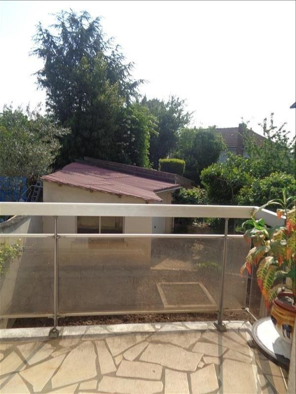 Sale house / villa Villeneuve le roi 432 000€ - Picture 5