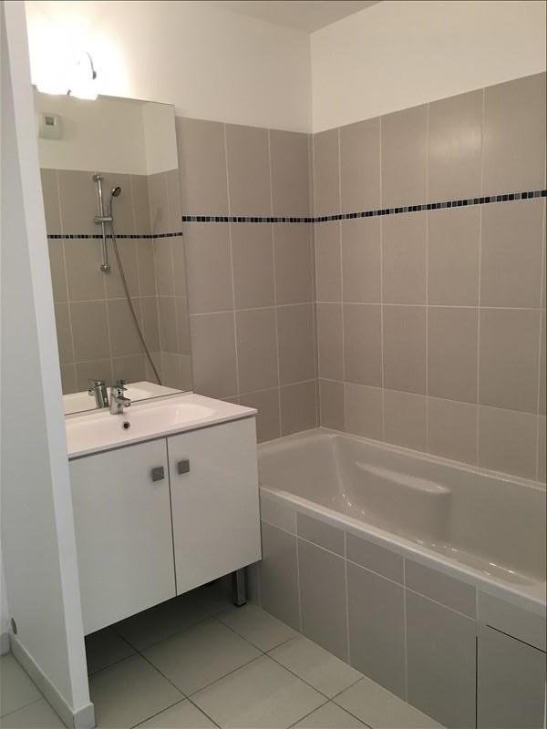 Location appartement Venissieux 850€ CC - Photo 4