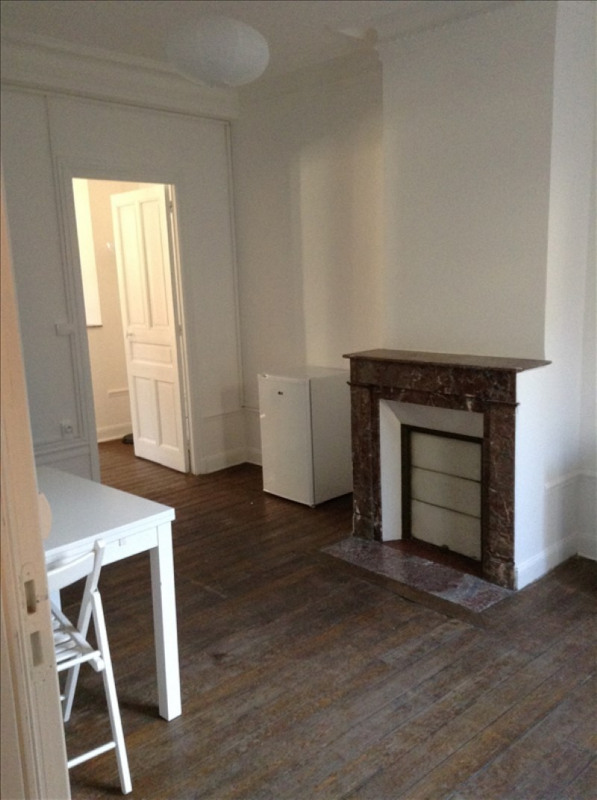 Location appartement St quentin 380€ CC - Photo 3
