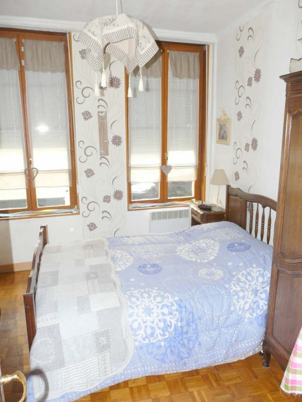 Sale apartment St omer 80 000€ - Picture 4