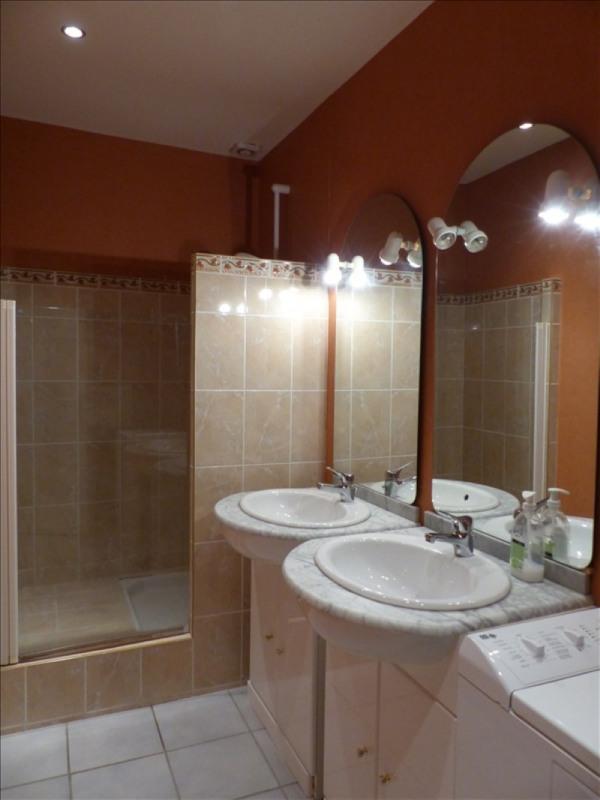 Sale apartment Beziers 109000€ - Picture 6