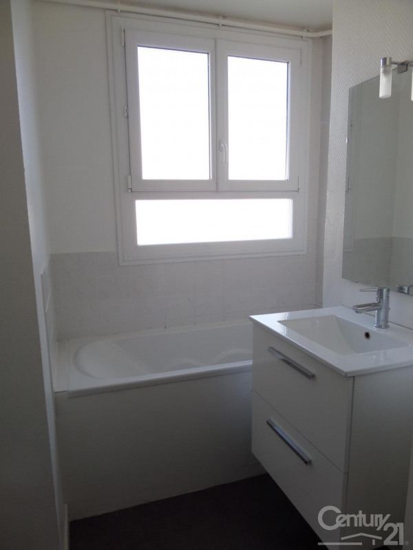 Location appartement Caen 565€ CC - Photo 5