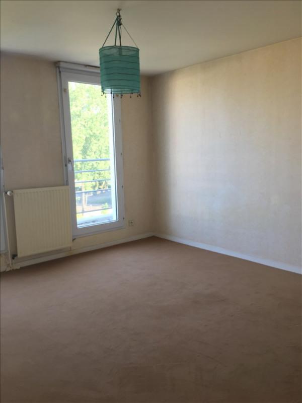Location appartement Nantes 1395€ CC - Photo 7