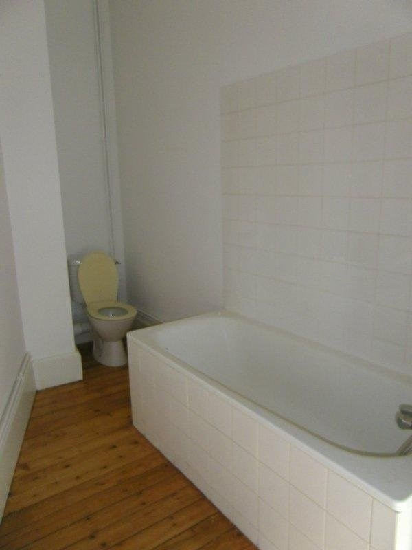 Alquiler  apartamento Agen 490€ +CH - Fotografía 8