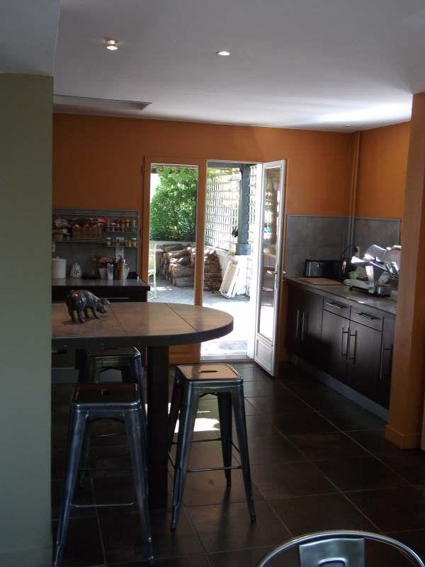 Vente maison / villa Chatellerault 201400€ - Photo 8