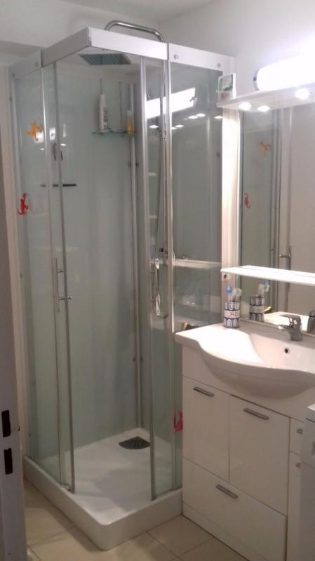 Sale apartment St raphael 165000€ - Picture 7