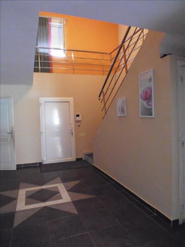 Vente de prestige maison / villa Marlenheim 565000€ - Photo 3
