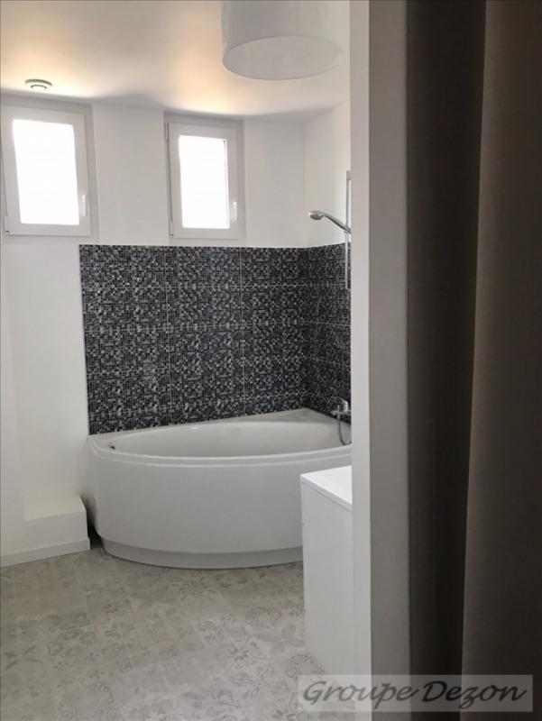 Vente maison / villa Fonbeauzard 315000€ - Photo 6