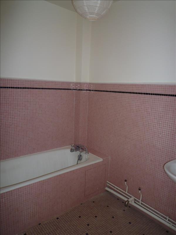 Location appartement Le raincy 780€ CC - Photo 6