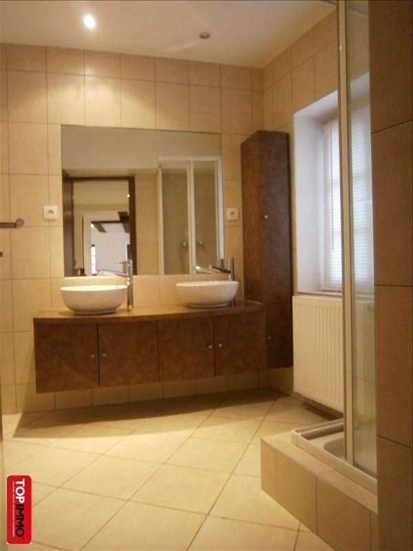 Location appartement Colmar 990€ CC - Photo 5