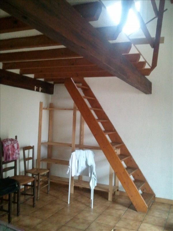 Produit d'investissement appartement Floirac 65 000€ - Photo 2