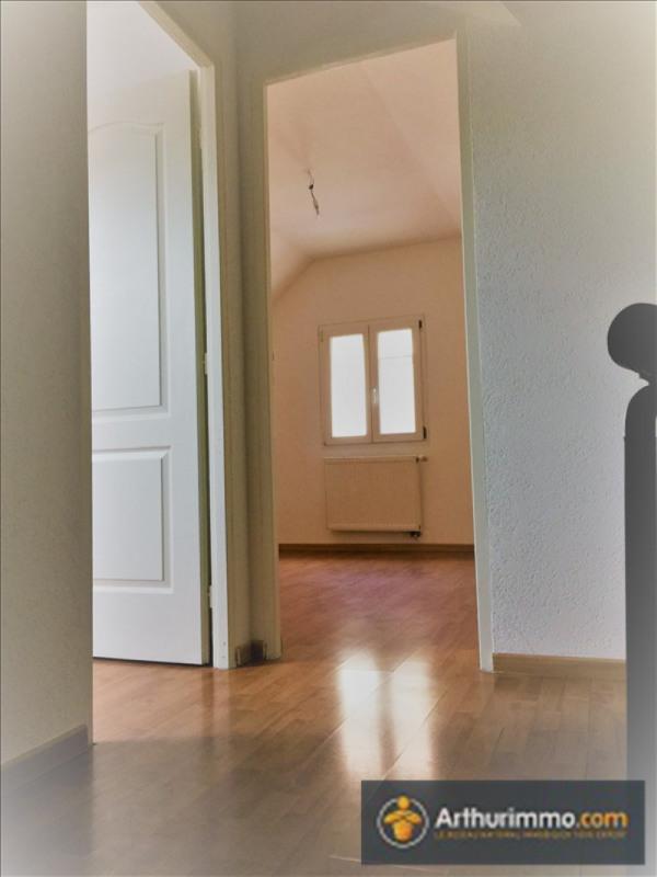 Vente maison / villa Colmar 191000€ - Photo 4