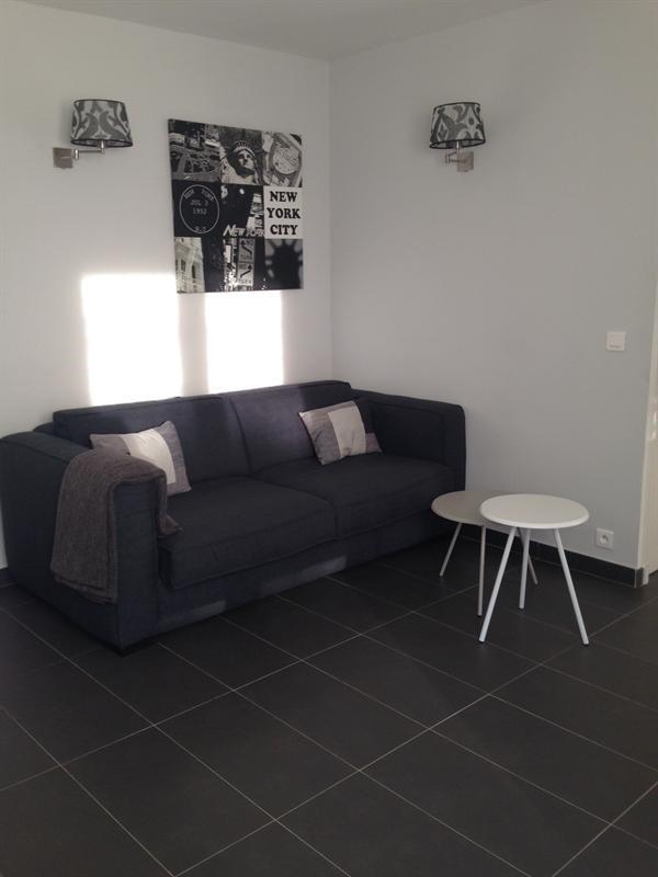 Location vacances maison / villa Bandol 490€ - Photo 4
