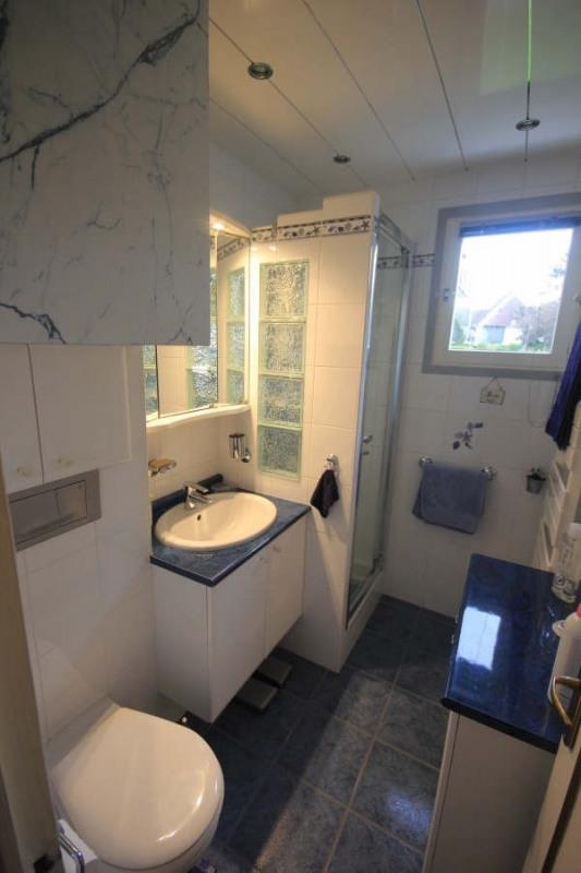 Sale apartment Villers sur mer 118800€ - Picture 6