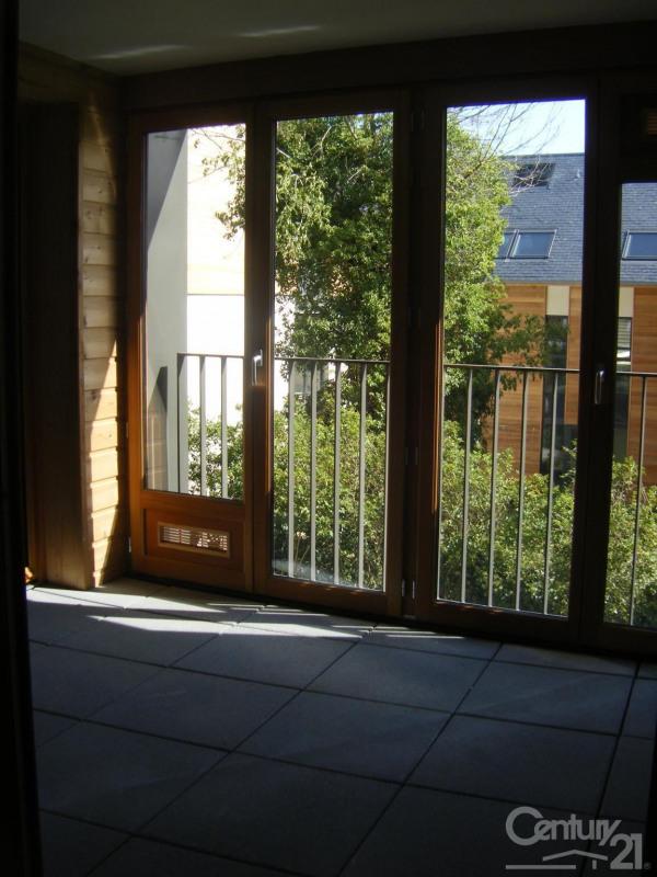 Locação apartamento Caen 754€ CC - Fotografia 2