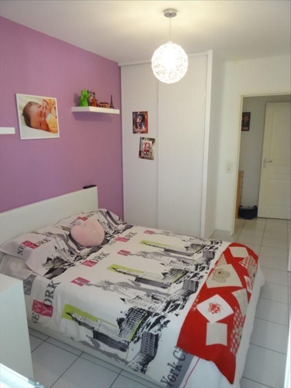 Vente appartement Rousset 249000€ - Photo 5
