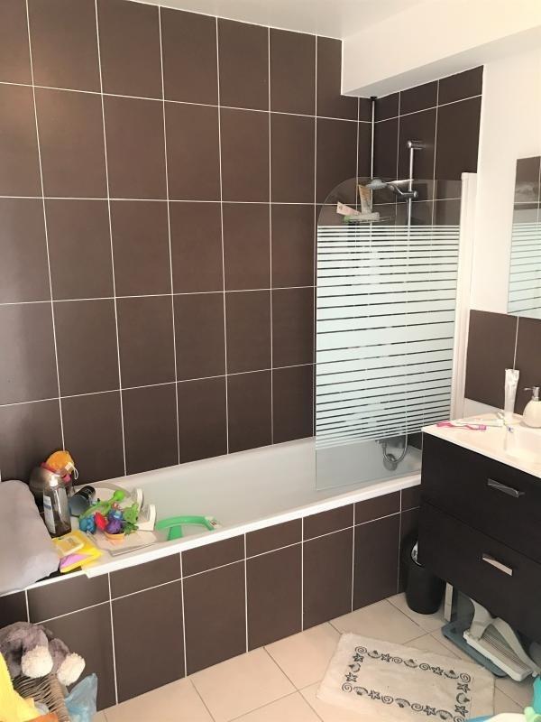 Sale apartment St leu la foret 298000€ - Picture 7