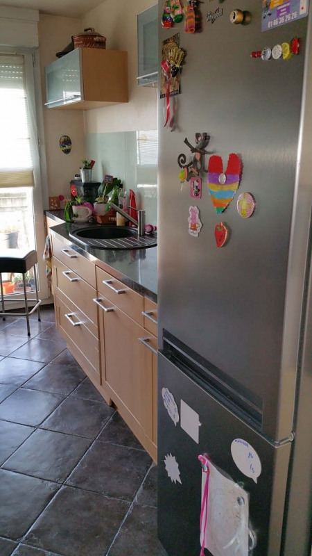 Sale apartment Villemomble 269 000€ - Picture 3