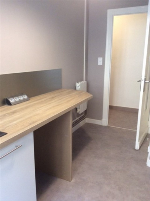 Vente appartement Pau 93 900€ - Photo 4