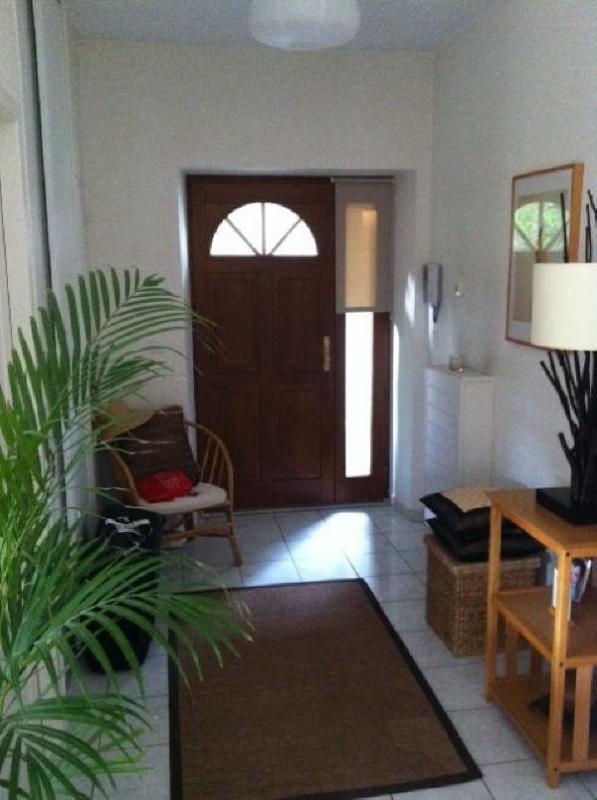 Vente appartement Challex 315000€ - Photo 6