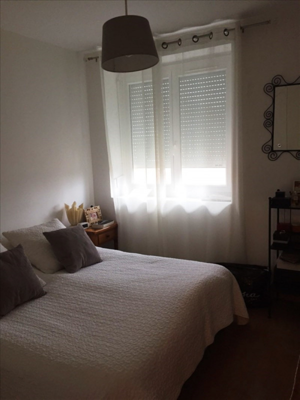 Vente appartement Creteil 280000€ - Photo 4