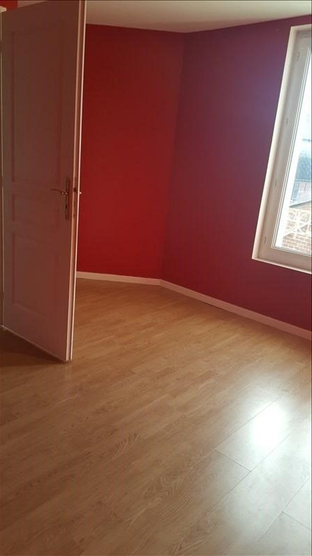 Location appartement Soissons 410€ CC - Photo 4