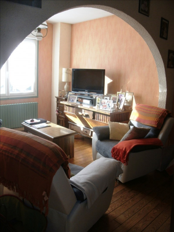 Investment property house / villa Perigueux 86000€ - Picture 4