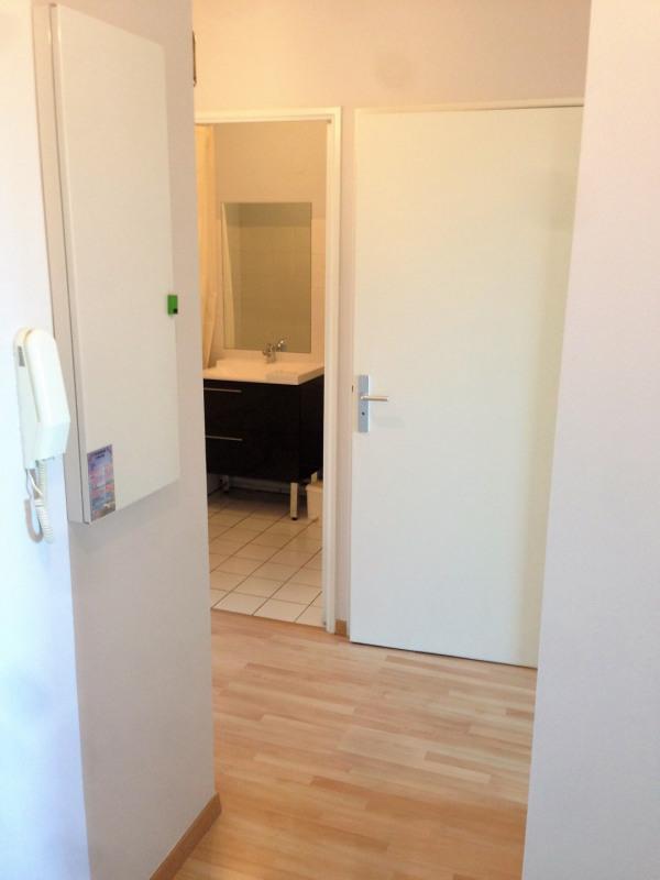 Location appartement Franconville 788€ CC - Photo 8