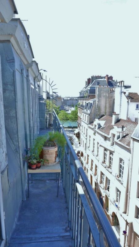 Vente Bureau Paris 1er 0